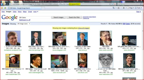 google fr2