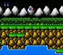 Contra NES 2
