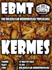 embt-kermes