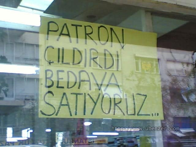 Antalya'dan Yurdum İncileri