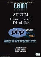 guncel internet teknolojileri