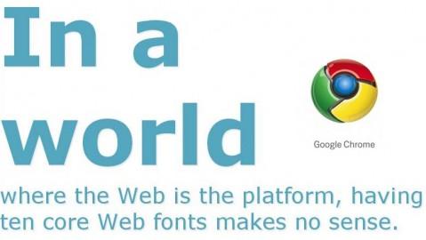 Aynı yazı tipi Google Chrome özelliği desteklenmediği için görüntülenemiyor.