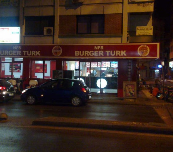 burger turk orijinal tabela
