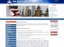 Gıda Mühendisliği Ana Sayfa