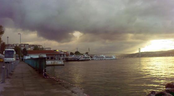 Sabah Sabah İstanbul
