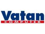 Vatan Computer Bilgisayar Logo