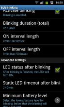i9000 bln control