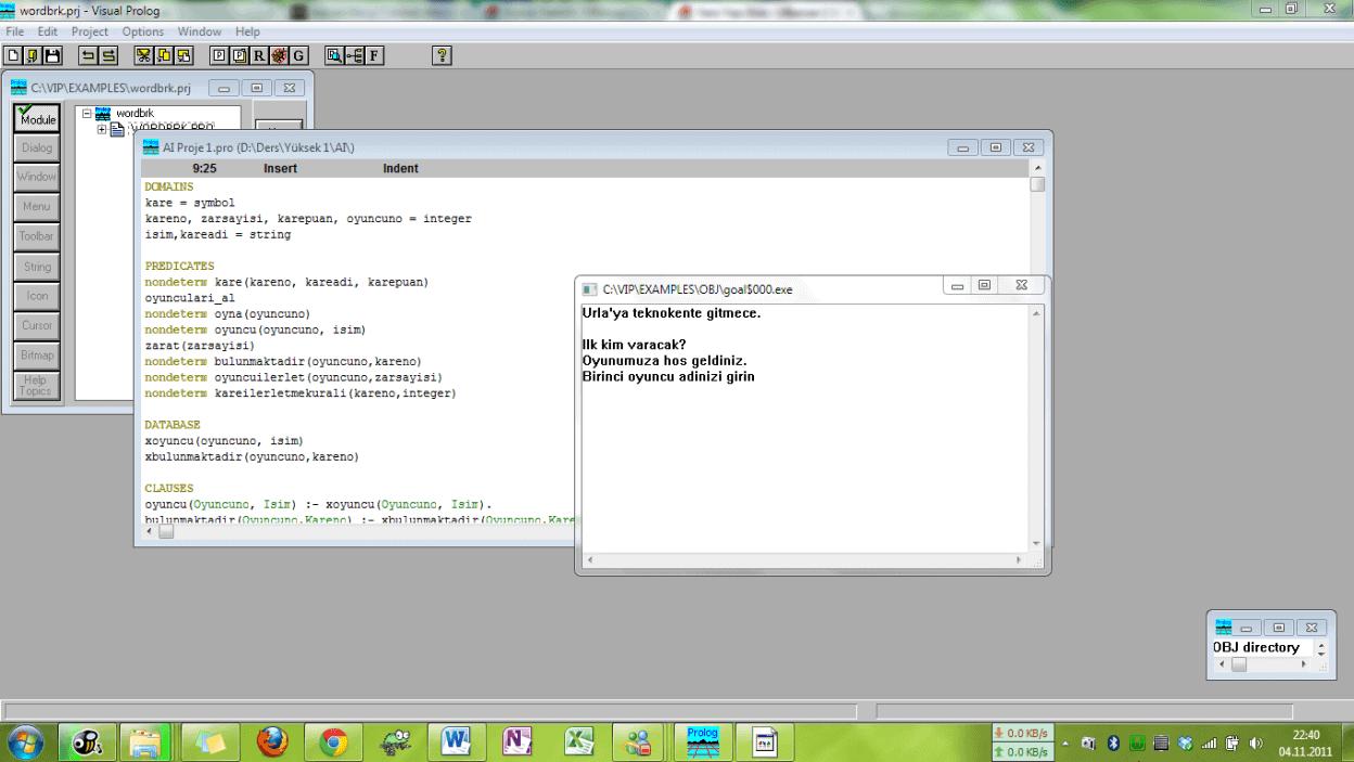 prolog visual