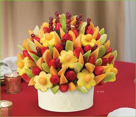 meyve sepeti frutation