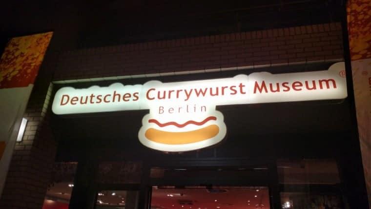 alman currywurst museum berlin