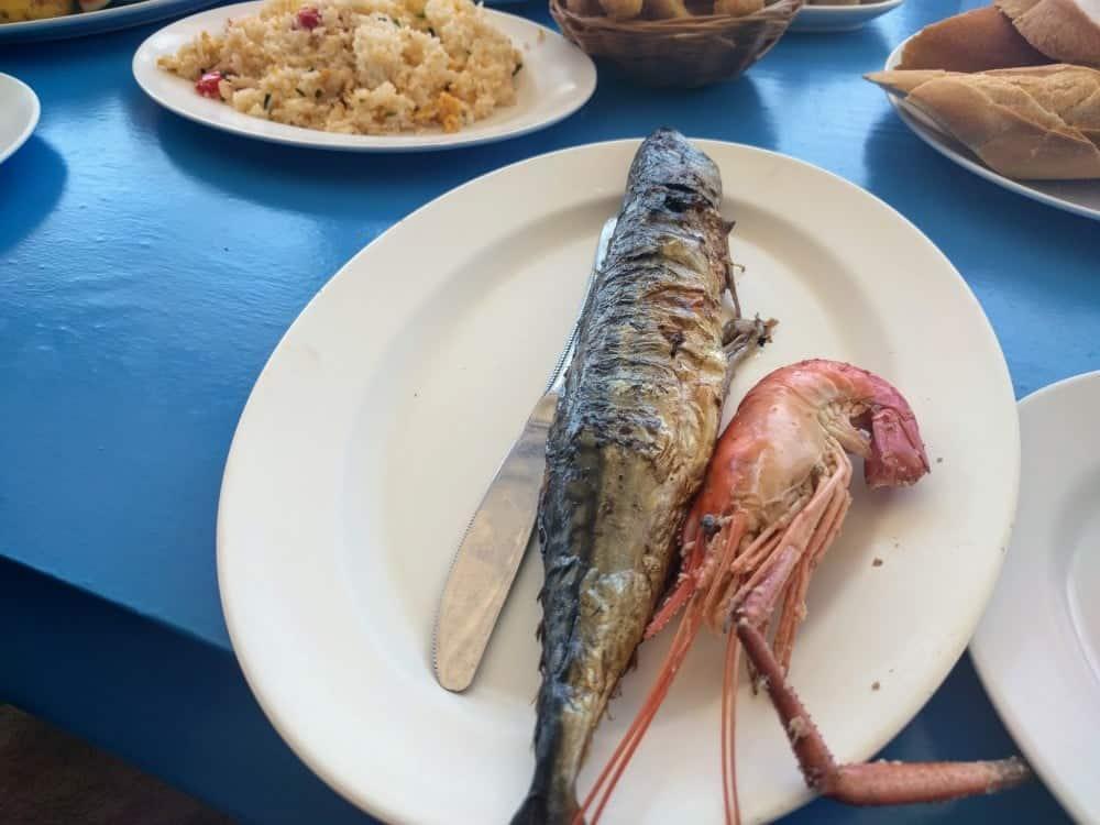 tayland yemek 2