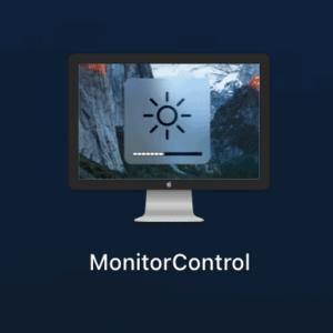 monitor control macos screenshot 2