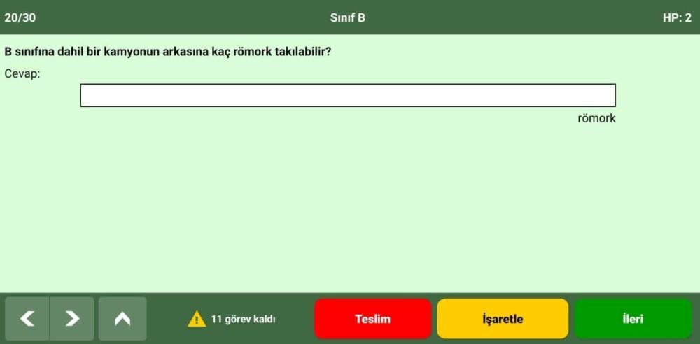 easyteacher ehliyet uygulamasi ekran goruntusu e1605038833749